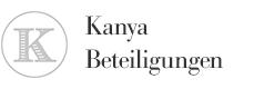 Kanya Beteiligungen GmbH Logo